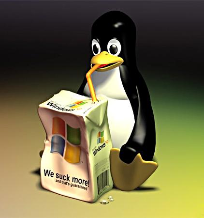 Tipos De Sistemas Operativos | Sistemas Operativos | Scoop.it