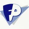 FP: Información e innovación educativa