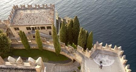 Malcesine (Veneto) – La perla del Garda che stregò Goethe | Laghi in Italia | Scoop.it