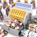 Aperto nuovo bando di finanziamento Poic 2014 per Sassari, Alghero, Olbia, Porto Torres ...   Contributi Sardegna Finanziamenti Agevolazioni fiscali   Scoop.it