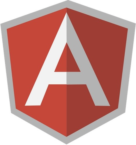 Exploring AngularJS by AngularJobs.com | angular | Scoop.it