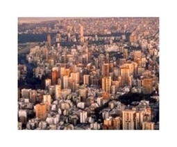 Toxic cloud in Buenos Aires under control | Sustain Our Earth | Scoop.it