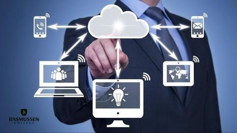 Professional Communication Essentials - Udemy | Inspiration for Sara Putt Associates Trainees | Scoop.it