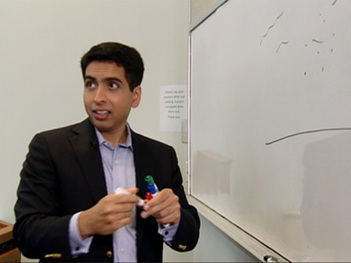 Khan Academy: Learn Everything, Online | Media & Learning | Scoop.it