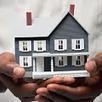 Albers n Albers – Google+   Real Estate News   Scoop.it