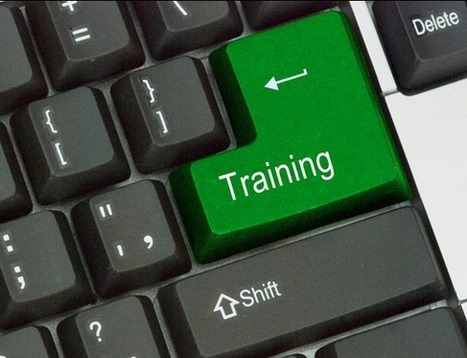 Do Your Enterprise Software Customers Need Training? | Software and Technology Training | Scoop.it