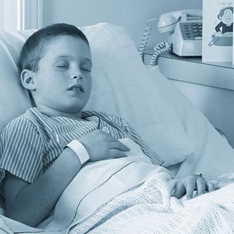Untitled Document | Gestión del cuidado en el niño | Scoop.it
