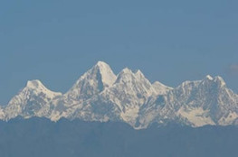 Everest View Tour, Cultural Trekking Package, Everest Hiking Tours | Nepal Malaysia | Scoop.it