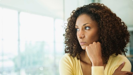 24 Affirmations To Cast Out Negative Thoughts | itsyourbiz | Scoop.it