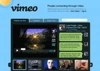 Vimeo adds translation, subtitling and currency tools as it looks to expand global footprint | Translation in the IT environment | Scoop.it