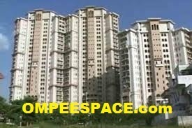 Post Requirements for properties at gurgaon. | OMPEESPACE THE REAL ESTATE PROPERTY PORTAL | Scoop.it