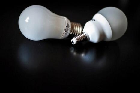 Smergy : calculer l'énergie économisable de son domicile   Efficycle   Scoop.it