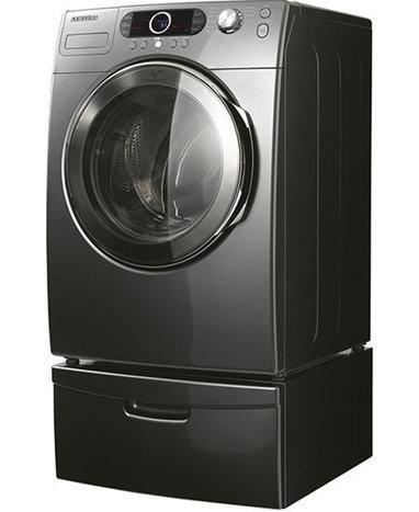 Washing Machine Maintenance Services Tips | Tech | Hot-Shot Articles .. | Scoop.it