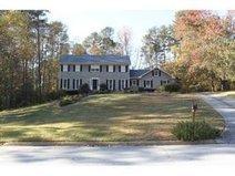 7550 Spalding Lane, Sandy Springs, GA 30350 (MLS # 5092741) - Atlanta Real estate and Homes for sale 770-309-6417 | Atlanta Home Building and Renovations | Scoop.it