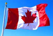 Le Canada prépare la ratification d'ACTA | Libertés Numériques | Scoop.it