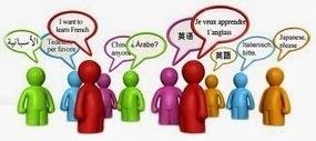 Language   Education   Scoop.it