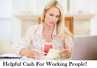 Payday Loans – An Ideal Financial Option To Tackle Emergency Situations! | Short Term Installment Loans | Scoop.it