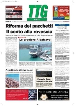 Alberghi italiani: pregi e difetti secondo gli stranieri   Accoglienza turistica   Scoop.it