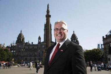 Labour donor land deal faces questions by Glasgow councillors | My Scotland | Scoop.it