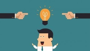 Générateurs d'idées d'articles : Boostez votre productivité | Inbound marketing & social média | Scoop.it
