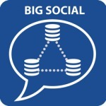 McKinsey Survey – Priorities are Big Data and Social Business Tools    TribalCafe   Go Mobile Social Local Today    GoMoSoLo   Scoop.it