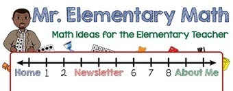 Mr Elementary Math: 10 Ways to Teach Math Using Post It Notes | Pedagogy, Education, Technology | Scoop.it