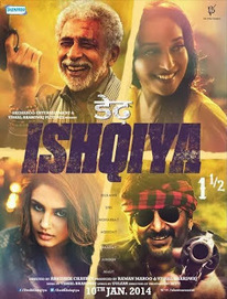 Dedh Ishqiya Movie Details, Story, Cast, Budget, Release Date | Cinema Gigs | Movies | Scoop.it