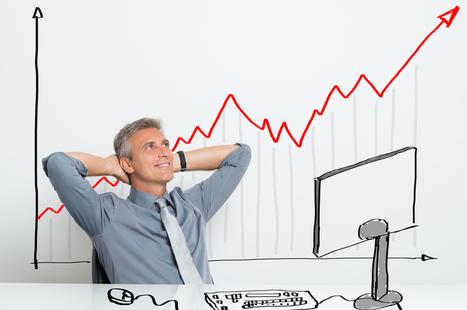 Distribuer du capital pour attirer et recruter des salariés | Politique salariale et motivation | Scoop.it