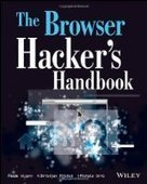 The Browser Hacker's Handbook - PDF Free Download - Fox eBook | erta | Scoop.it