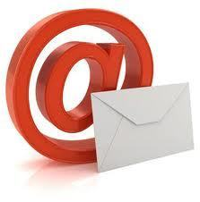 14 Email Marketing Statistics You Need to Know | brave new world | Scoop.it