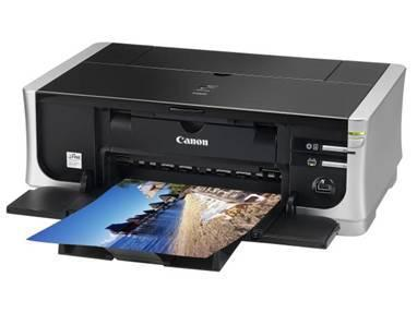 How to Clear a Paper Jam on a Canon Inkjet Printer | Canon Support for Scanner | Scoop.it