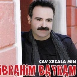 2014 - İbrahim Bayram Hayaller ve Yalanlar | sonfiscom | Scoop.it