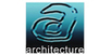 Role for an Architectural Technician in Greenwich, London | Architecture and Architectural Jobs | Scoop.it