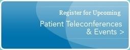 Acute Lymphoblastic Leukemia (ALL)   Health Practises WSM CAM TM   Scoop.it