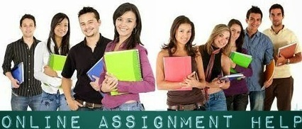 Project Management Assignment Help-For Successful Accomplishments | education | Scoop.it