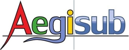Aegisub Advanced Subtitle Editor | E-Learning and Online Teaching | Scoop.it