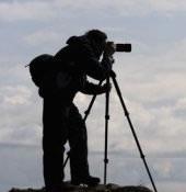 Photography Job   Creative Jobs Central   Scoop.it