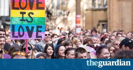 Record number of LGBTI candidates running in 2016 federal election | Gay News | Scoop.it