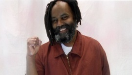Mumia Abu-Jamal Speaks Out from Prison on Pennsylvania's New Law Censoring Convicts' Speech | SocialAction2014 | Scoop.it