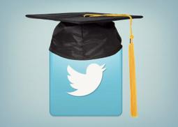 Como exprimir Twitter para obtener información en tiempo real | desdeelpasillo | Scoop.it