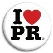 Il est frais, il est beau mon réseau! | Relations Presse Karine Baudoin | Scoop.it
