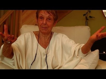 FULL FILM Irène, raw food transition diary / journal d'une transition alimentaire cru végétal | Naturopathie.therapeutes.fr | Scoop.it