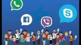 Au Maroc, le blocage de la VoIP suscite la colère des consommateurs | Nouvelles du Maghreb | Scoop.it