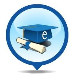 Edmodo. Redes sociales para el aula | Educación | Scoop.it