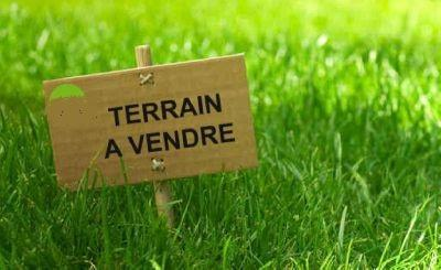 Immobilier : coup de pouce pour les vendeurs de terrains | L'immobilier à ROUEN, Seine Maritime | Scoop.it