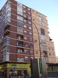 Diagnóstico y apuntes para una rehabilitación energética en las ... | Rehabilitacion viviendas Malaga | Scoop.it
