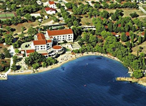 Horvátország Nyaralás | Horvátország Last Minute | TUI HU | I like this | Scoop.it