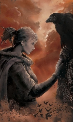 Shadows of Esteren Review - Rules Light, Story-Driven Horror Tabletop RPG | Les Ombres d'Esteren | Scoop.it