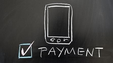 Le paiement mobile cherche à séduire / BEE blog / BEE life / Home / HOME-page d'accueil - BEEBUZZINESS   BEEBLOG   Scoop.it