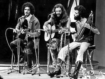 A música de Recife: a potência e os gargalos - Yahoo Noticias Brasil | Investimentos em Cultura | Scoop.it